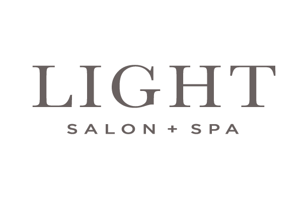 Light Salon and Spa